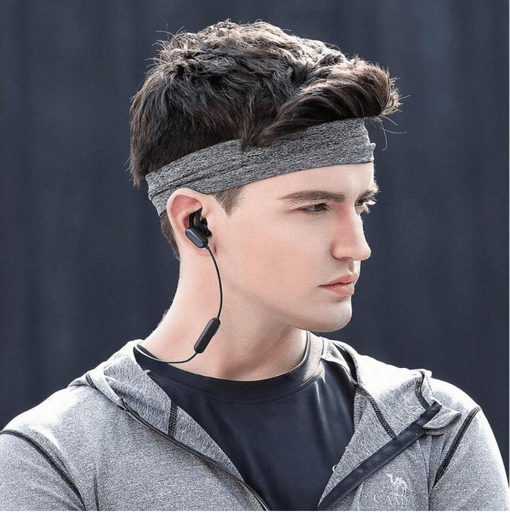 mi sports bluetooth headphones xiaomi aliexpress