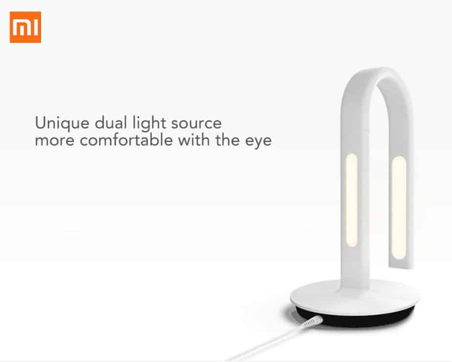 xiaomi eyecare 2 smart lamp aliexpress