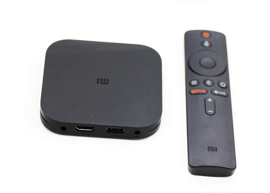 Xiaomi Mi Box S Price and Review | Mi Blog