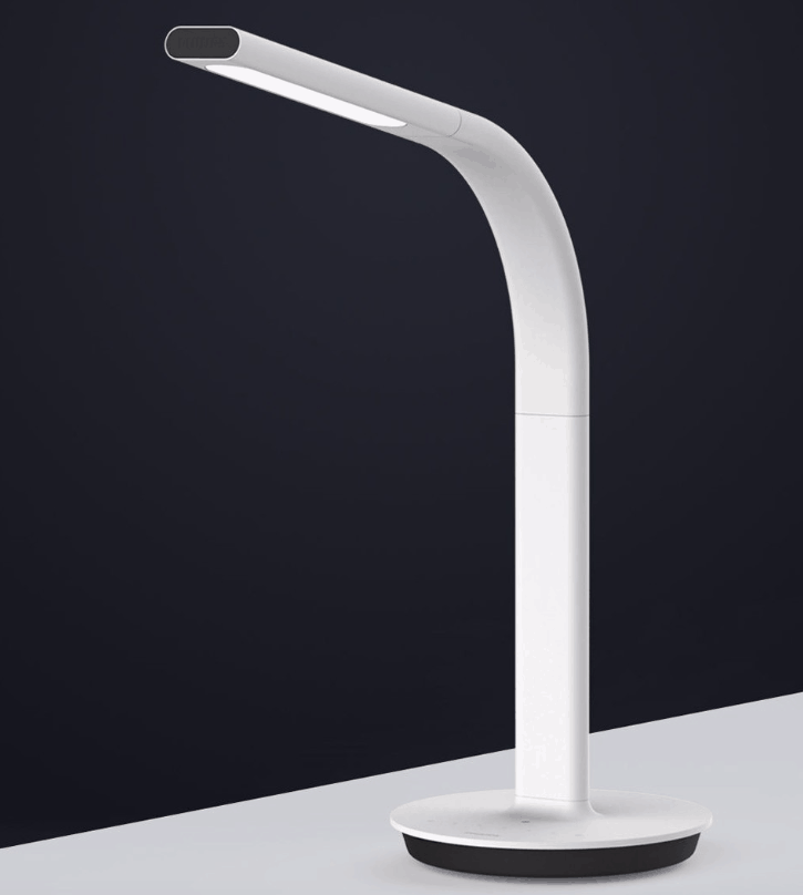 xiaomi philips led smart desk lamp 2 aliexpress