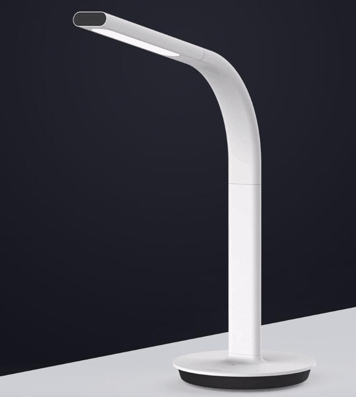 xiaomi philips led smart desk lamp 2 aliexpress