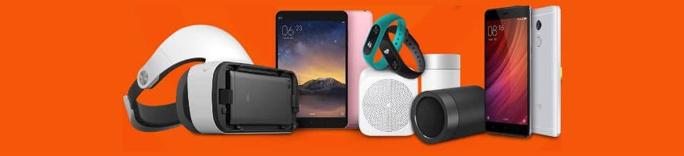 best xiaomi products of 2019