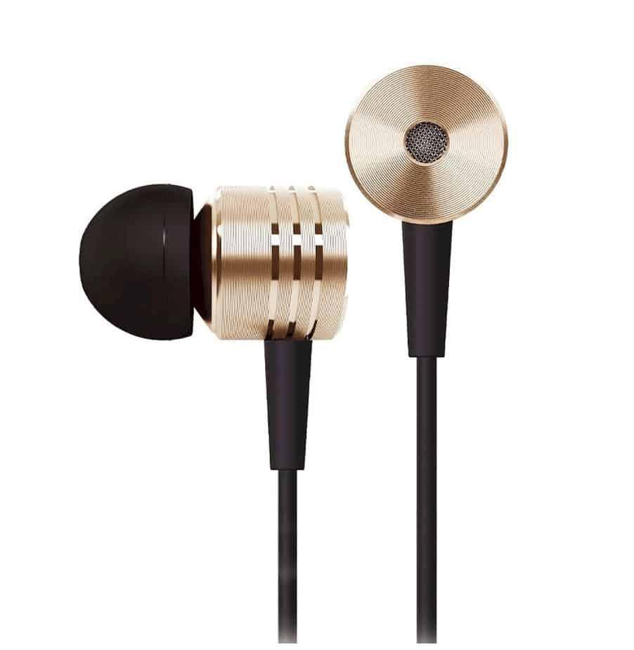 auriculares xiaomi piston