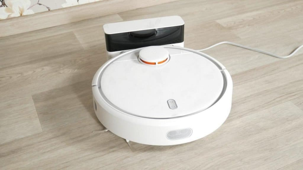 xiaomi home appliances