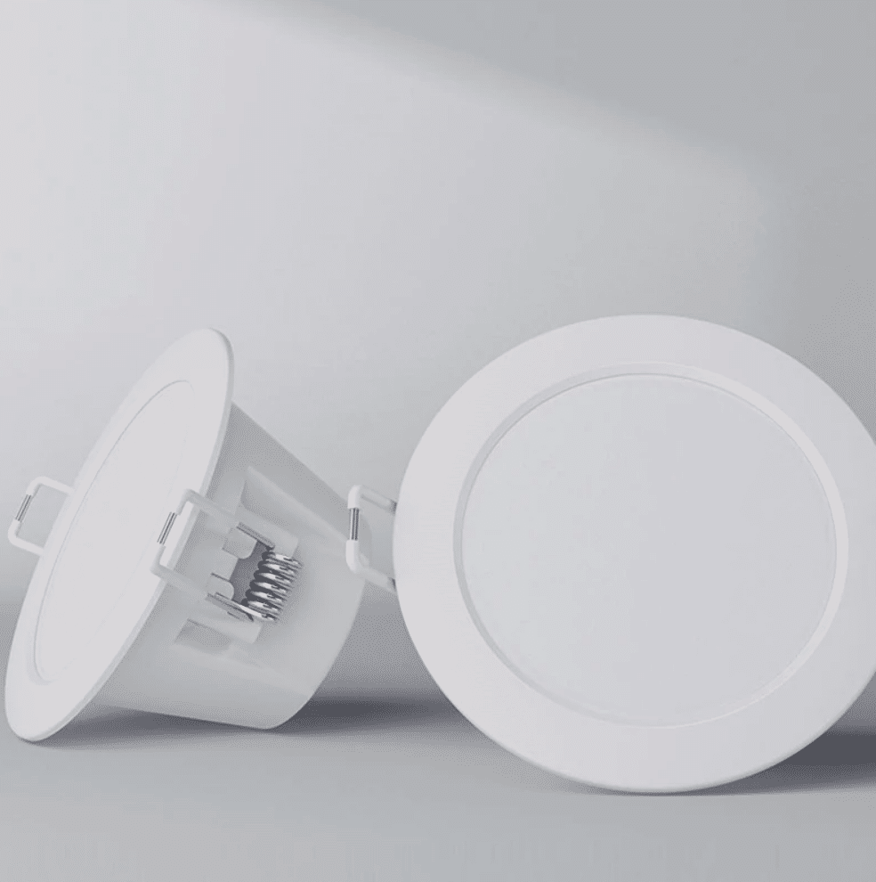 xiaomi ceiling light