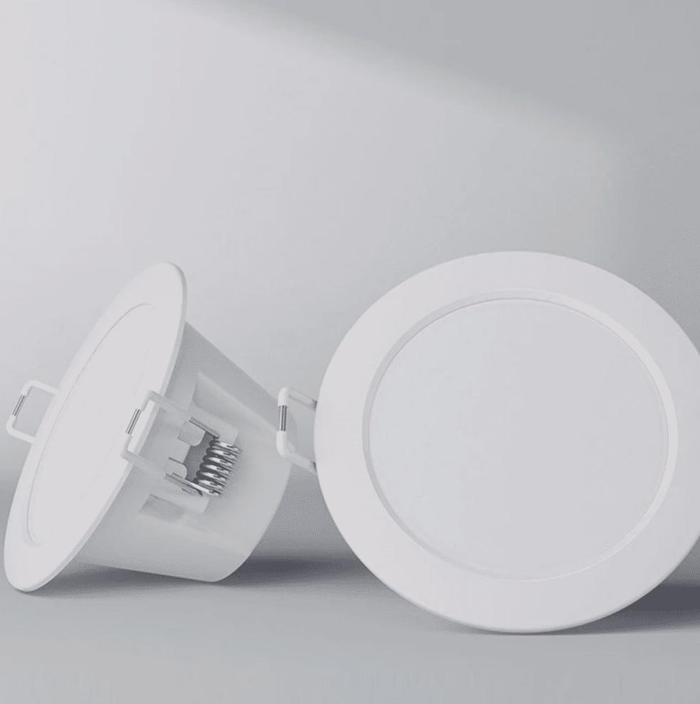 xiaomi ceiling light