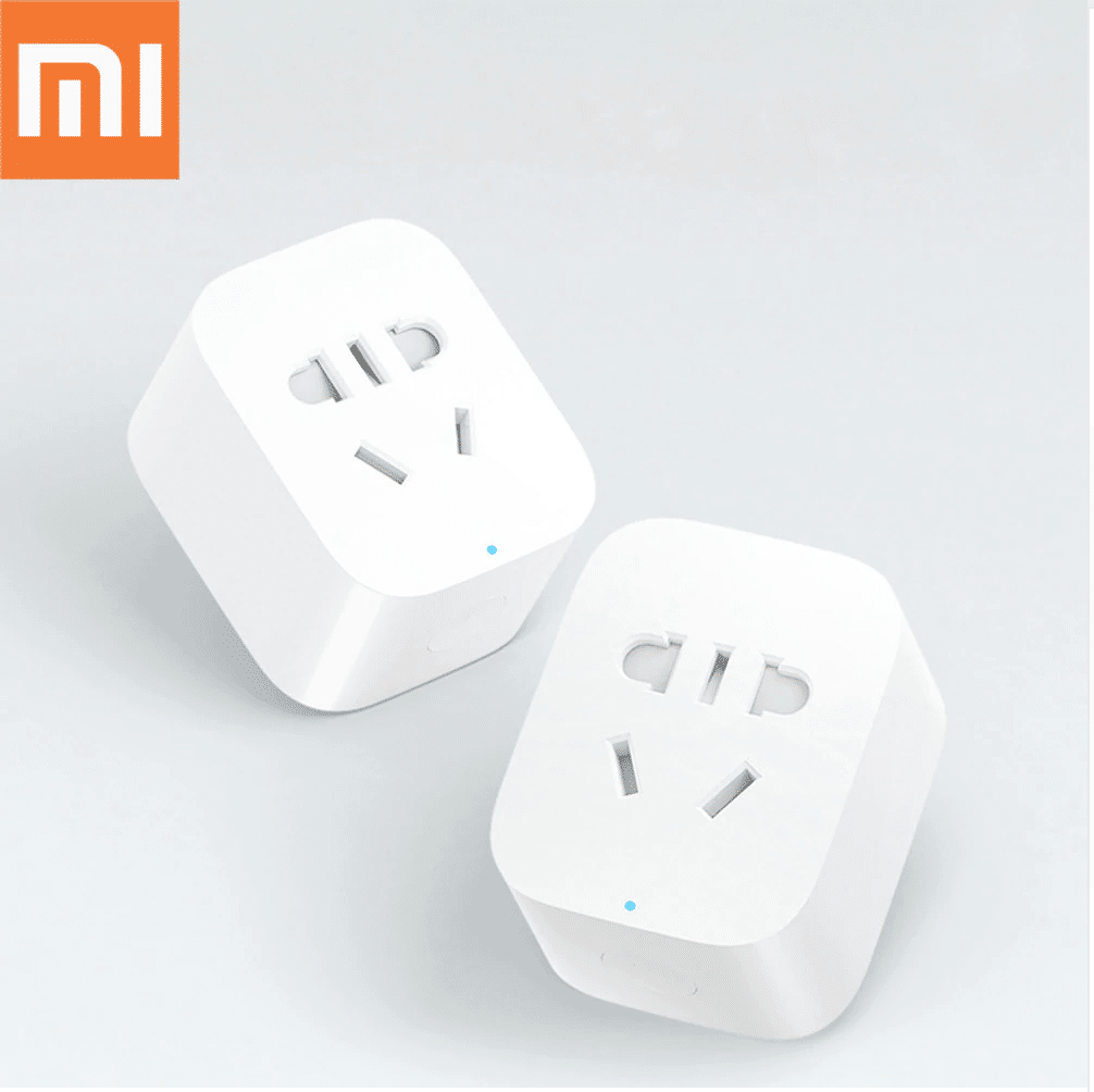xiaomi smart home aliexpress