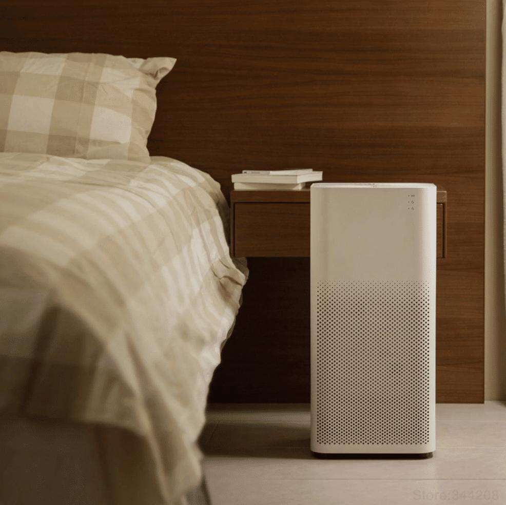 xiaomi-air-purifier