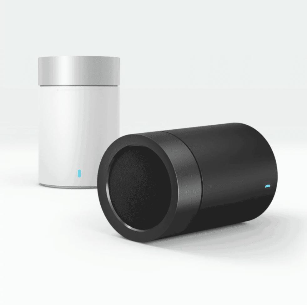 pocket 2 speaker review