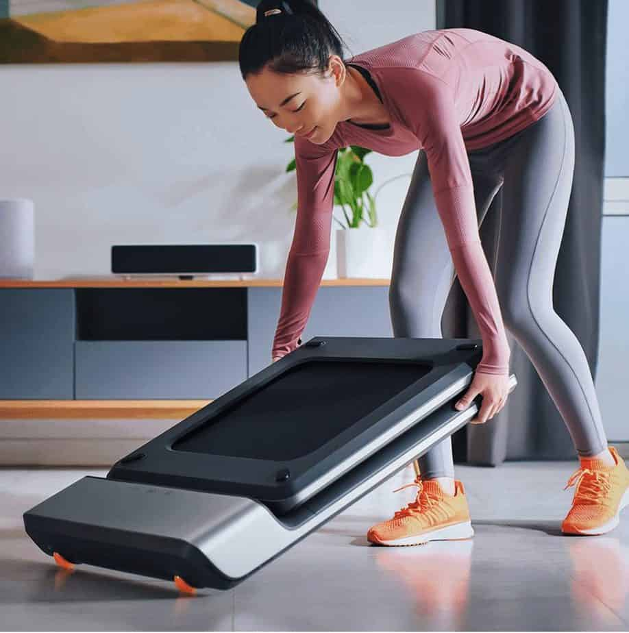 Xiaomi Walking Pad Latest Price and Review