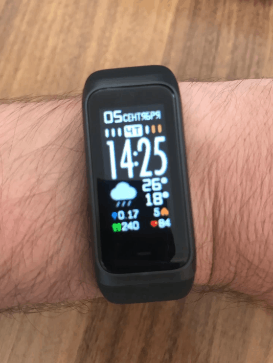 amazfit-band-2-review