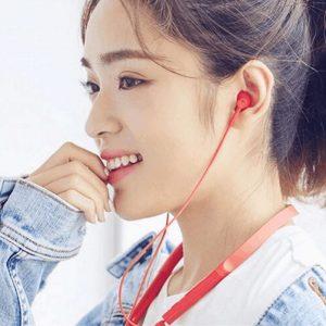 xiaomi-neckband-earphones