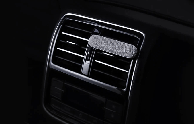 Xiaomi Car Incense