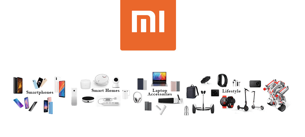 bestxiaomiproducts.com