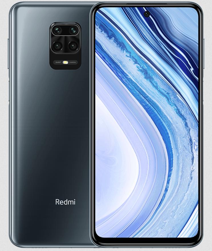 Xiaomi vs Realme